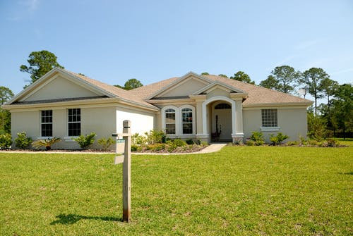 real estate investing Louisiana